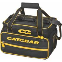 CARRYALL SMALL