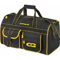 CARRYALL MEDIUM