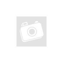Marukyu EFG 140 etetőanyag