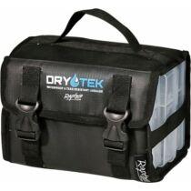 DRYTEK BAG LURE BOX ORGANIZER, táska