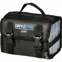 DRYTEK BAG LURE BOX ORGANIZER, táska