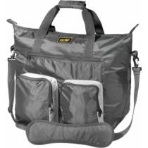GUIDEMASTER PRO ZIP GEAR BAG, táska