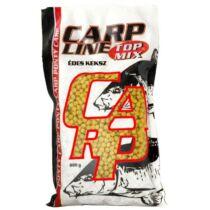 TM Carp Line etető pellet