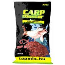 TM Carp Master etetőanyag