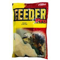 TM Feeder Pro etetőanyag