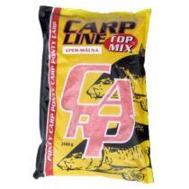 TM Carp Line etetőanyag