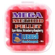 TM Mega Method pellet