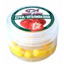 TM MagicCorn 3*25 db édes gumikukorica