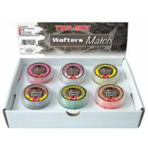 TM Match Wafters