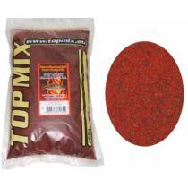 TM Method mix fűszeres húsos