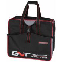 GNT MATCH TEAM száktartó táska
