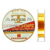 T-FORCE SOFT