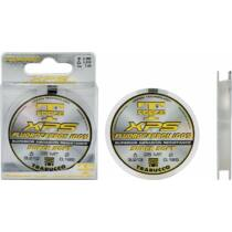 T-FORCE FLUOROCARBON