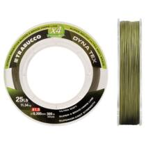 DYNA-TEX 4X POWER MOSS GREEN FONOTT ZS.