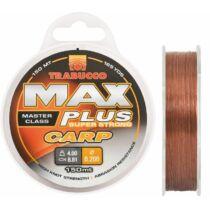 MAX PLUS LINE CARP