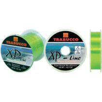XP LINE FLOW CAST