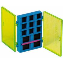 MAGNETIC HOOKS BOX mágneses horgos d.