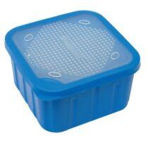 XPS MAGGOT BOX BLUE, csalisdoboz