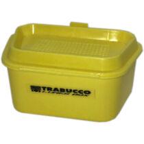 PLASTIC BOX XPS, csalitartó doboz