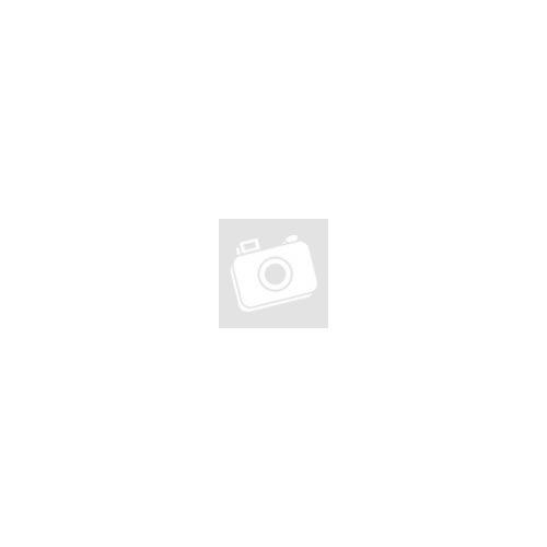 BM Micro Fluoro Pop Up Boilies