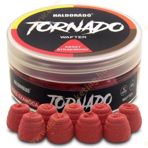 Haldorádó Tornado Wafter 30 g 12 mm
