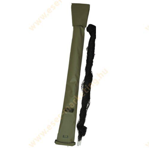 LANDING NET HEAD BAG szákfej tartó táska