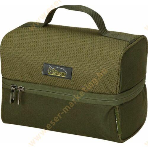 CAYENNE ACCESSORY BAG szerelékes táska