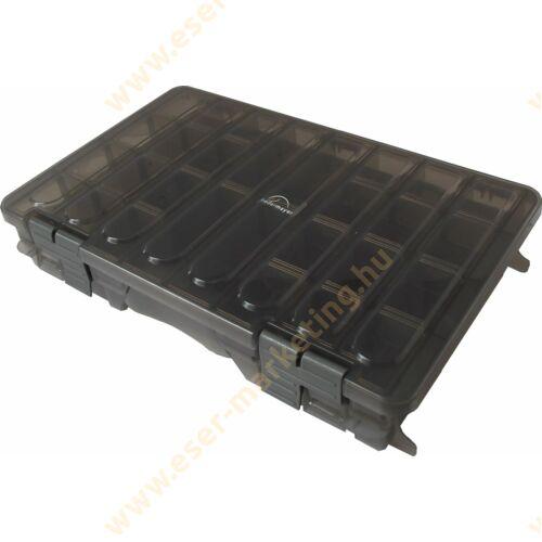 TWISTER BOX MJ-2079 szerelékes doboz