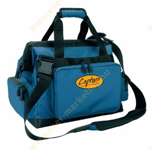 COXYW. WTP LURE BAG