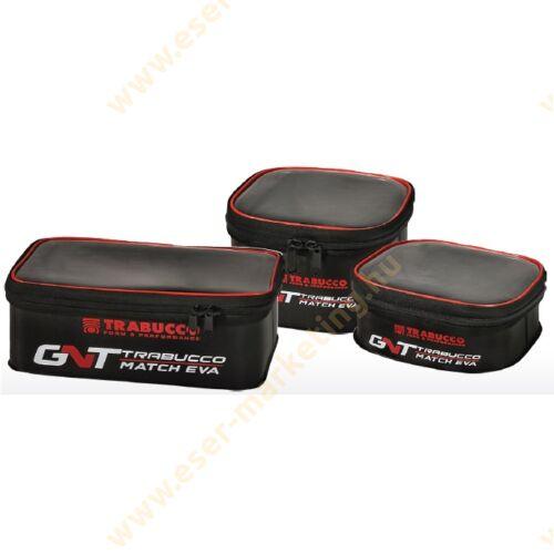 GNT Match EVA accessories bag, táska