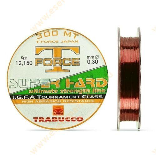 T-FORCE SUPER HARD
