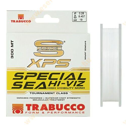 SF XPS SPECIAL SEA HI-VIZ 300m